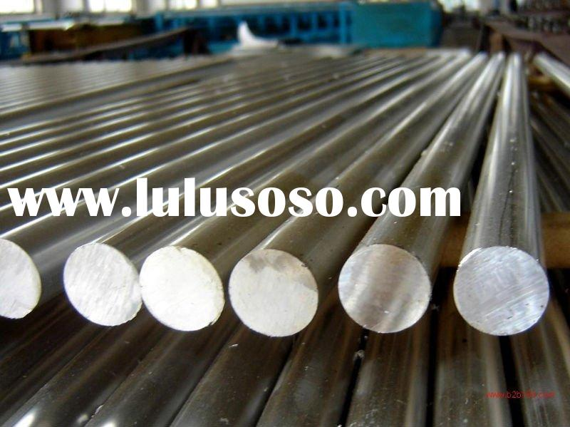 cold rolled stainless steel round bar 304