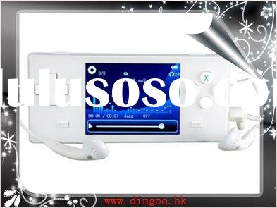 dingoo video games,classic game and 3D game player