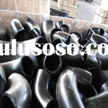hebei tianlong-pipe fitting-carbon steel-astm,din,jis,gost,gb
