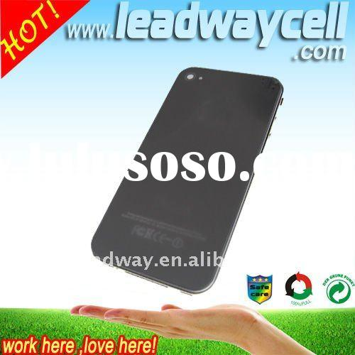 high quality forme mobile phone models for N9