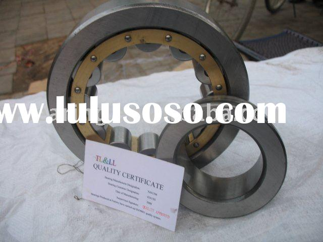 industry bearing/Cylindrical Roller Bearing NJ220EM--fag bearing