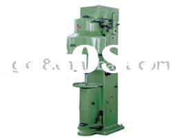large tin can making machine for fullfilling paint