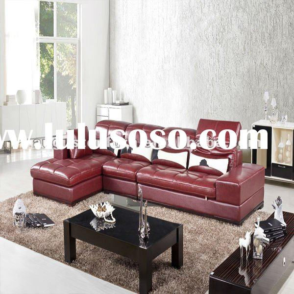 latest sofa set designs and price
