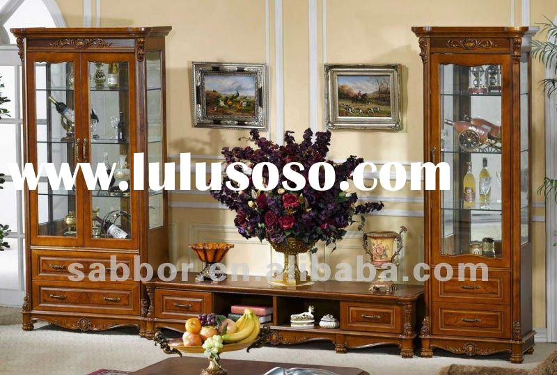 living room furniture luxury living room furniture(SM-705)