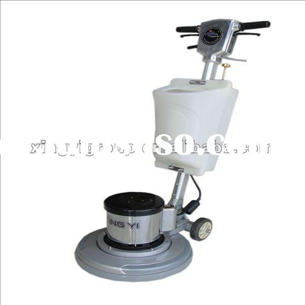 marble floor cordless polisher XY-175A