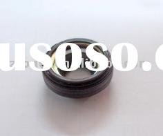 mechanical seal for auto air-condition compressor