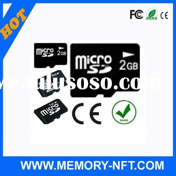 memory cards micro sd 2gb in india