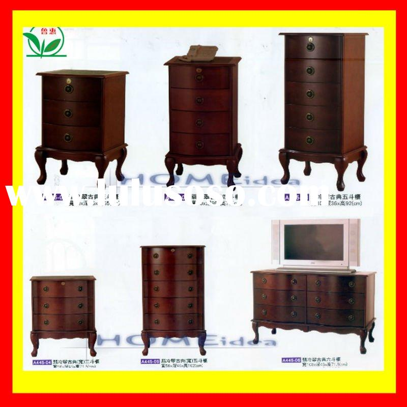 Ready made office cabinet corner bar cabinet for sale for Ready made kitchen cabinets