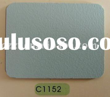 shallow blue formica sheet high pressure laminate
