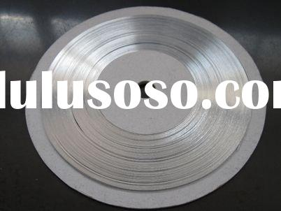 solar cell tab wire