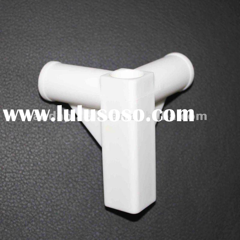 Tent Pole Plastic Fitting Tent Accessories For Sale