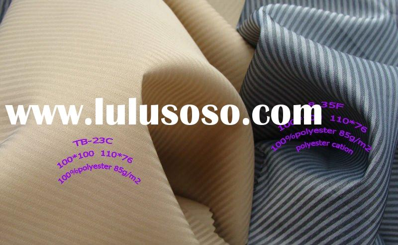 trouser material fabric