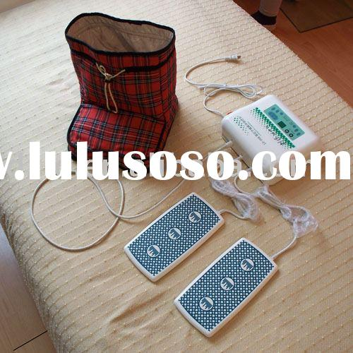 warm boots, tens pain relief units, home medical equipment, body massager. foot massager, physical t