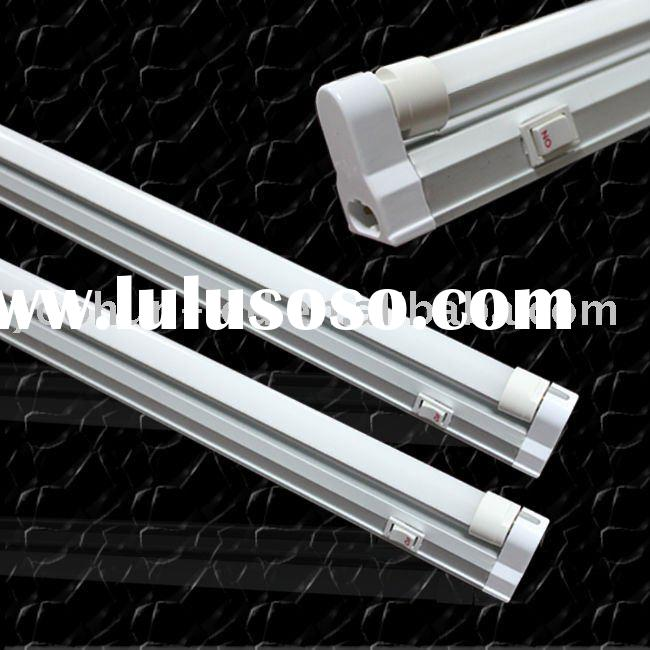 600MM LED Tube T5 0.6M LED Fluorescent
