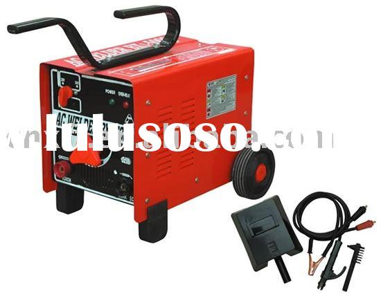 BX1-500C welding machine