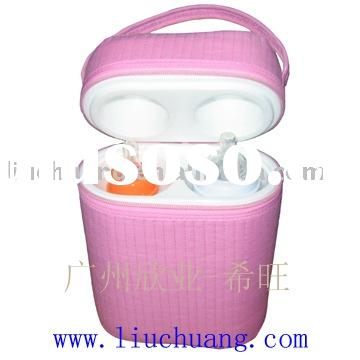 Baby Bottle Warmer / Baby Stroller / Baby Product / Baby Supply