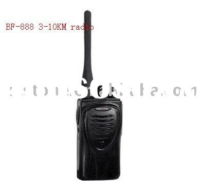 Baofeng 10 km Long distance BF-888 interphone