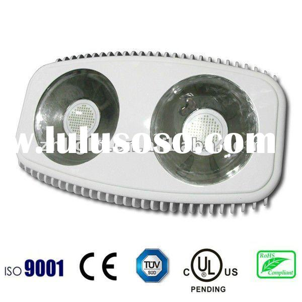 CREE Chips 400W LED Flood Light Replace 1000W HID Light(3 Years Warranty or 5 Years Warranty, TUV, C