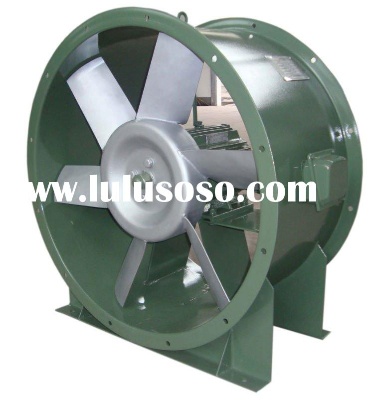 Small Axial Fans : Small v powerful axial fan electric motors winding for