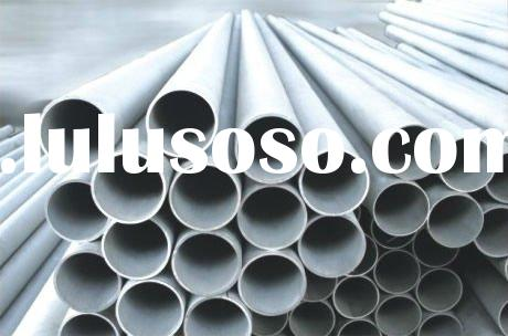GSP 304 STAINLESS STEEL PIPE