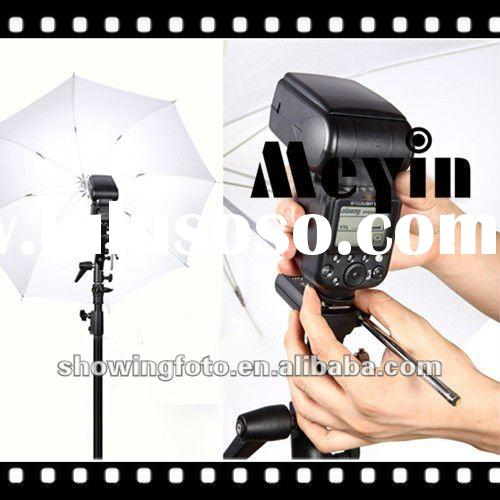 Hot sale camera accessory wireless flash trigger for Canon EOS: 1D series, 5D series, 7D,60D, 50D, 4
