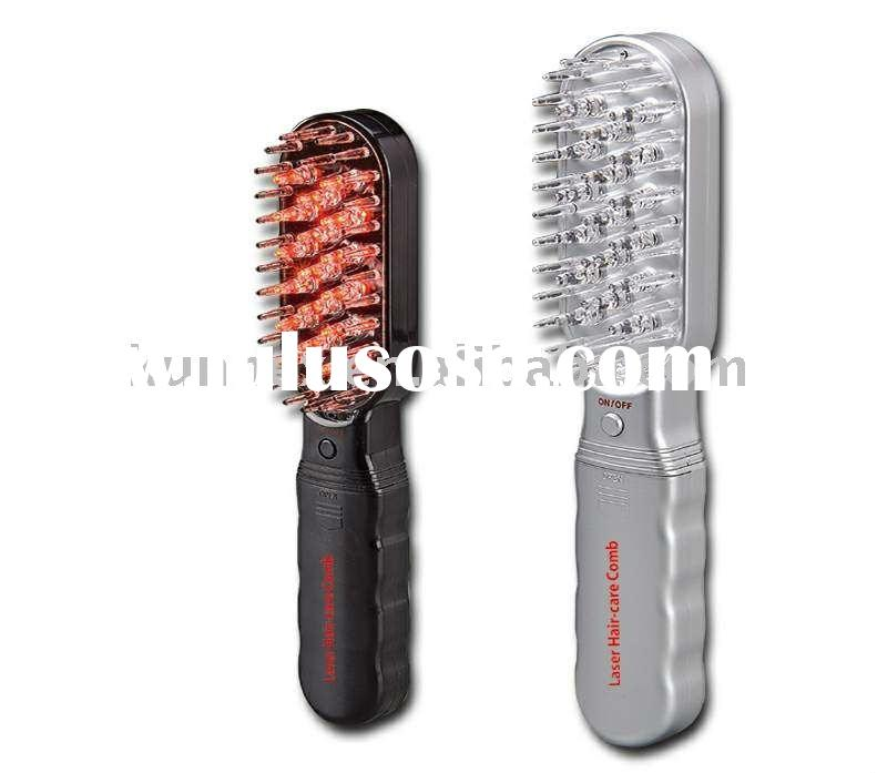 VT-128 Laser Hair Care Comb