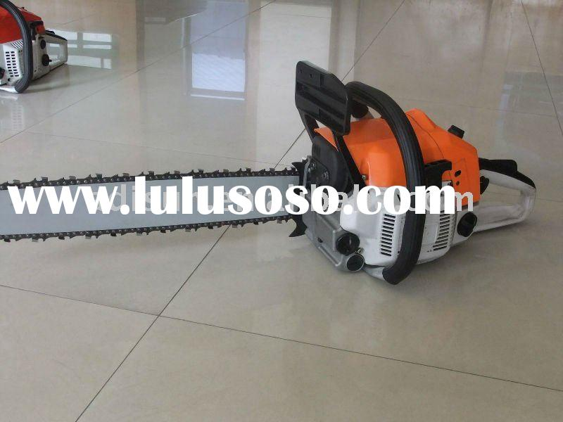 garden pruning chainsaw