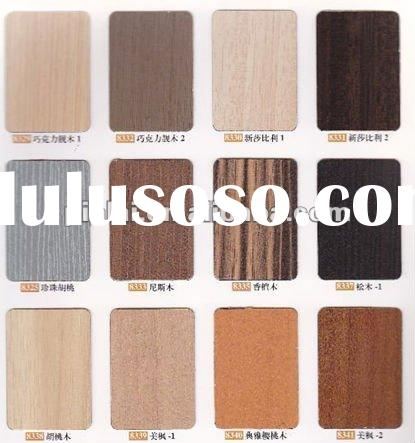 wood formica hpl high pressure laminate