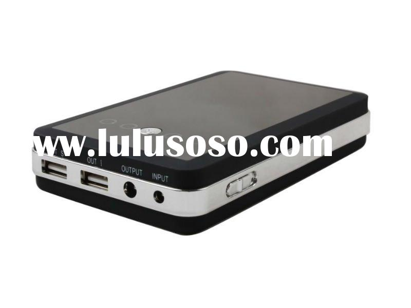 10000 mAh Portable Power Bank, Mobilephone charger