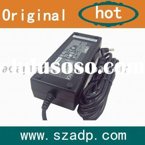 100% Original adapter Liteon 19v 7.1a for laptop power charger