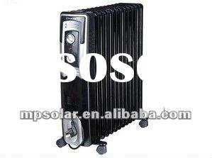 12v Engine Oil Pan Heater Oil Pan Heater Ce For Sale