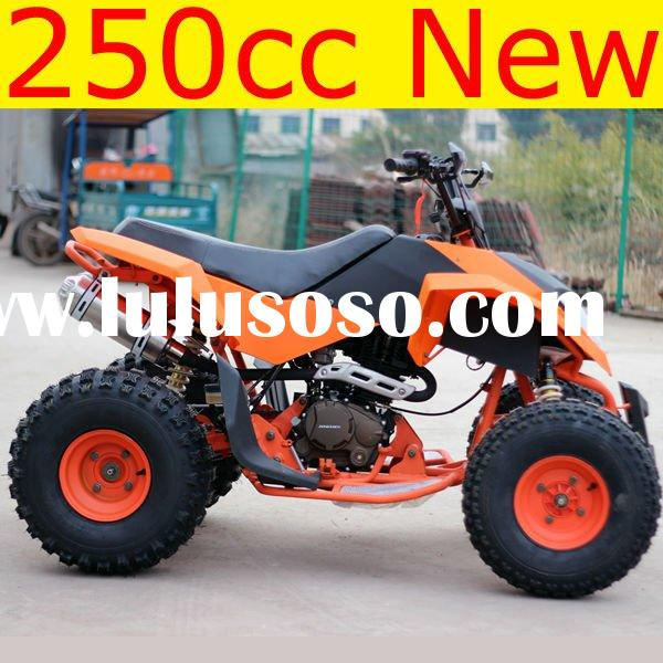 125CC SPORTS ATV FOR RACING for sale - Price,China ...