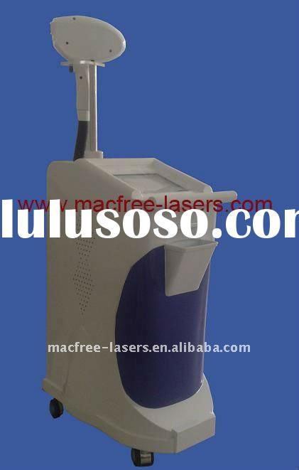 808nm laser diode for hair removal with good price