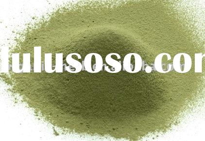 Banaba Leaf powder extract