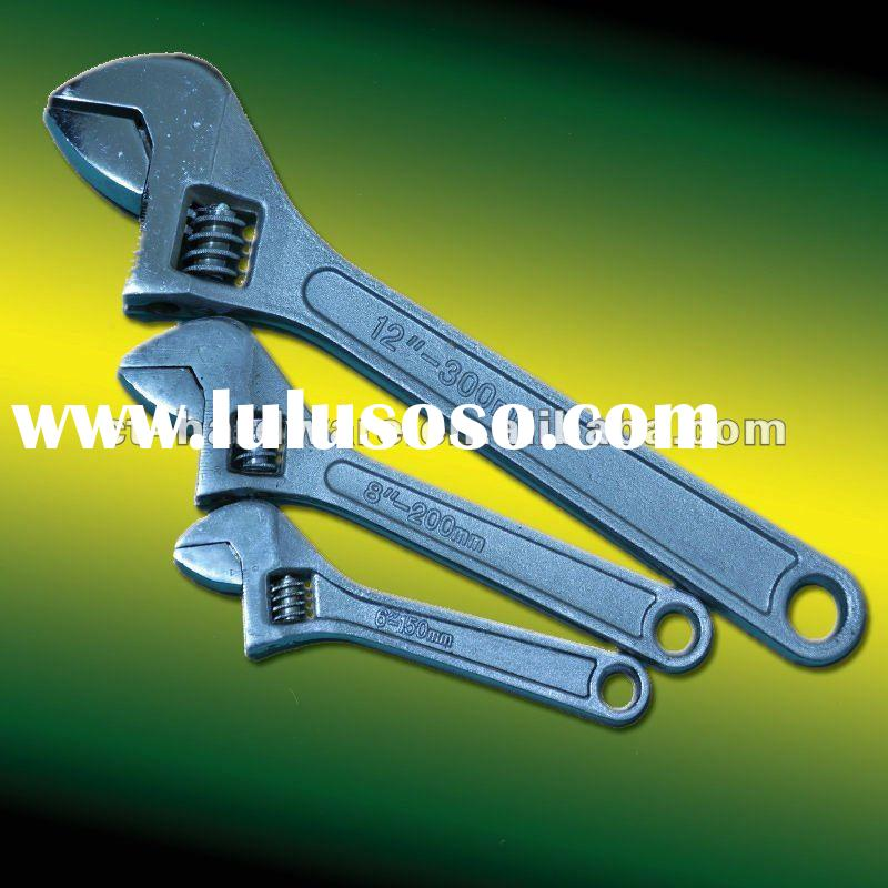 CTWJ-multi function adjustable wrench tool
