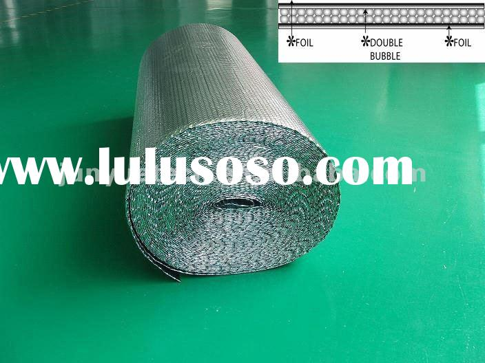 Heat resistant Insulation Building Material good quality