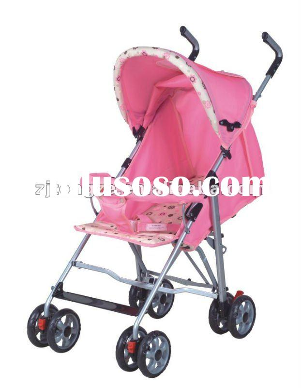 New graco ST-209P