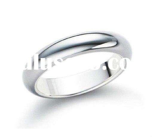 New wholesale Fashion Jewelry, 925 Silver Ring RE017