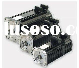 Permanent magnet synchronous electric motor (PMSM) max. 6000 rpm | Dynamic LINE SM.000