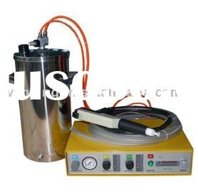 Top quality Portable Powder Coating Equipment