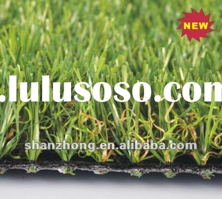 artificial grass used field turf for sale