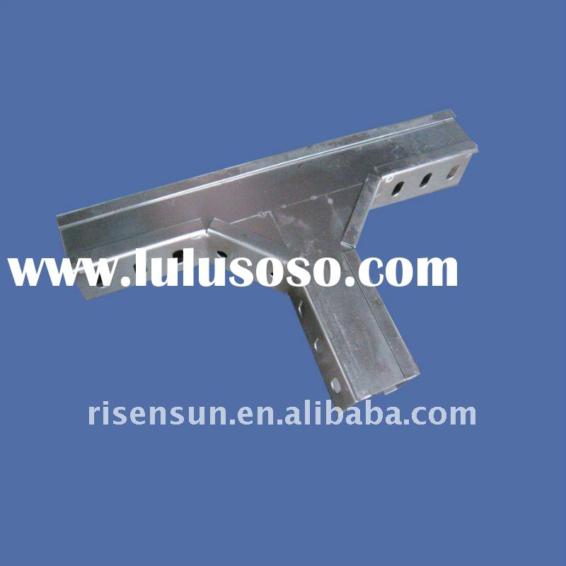 cable ladder tray accessories