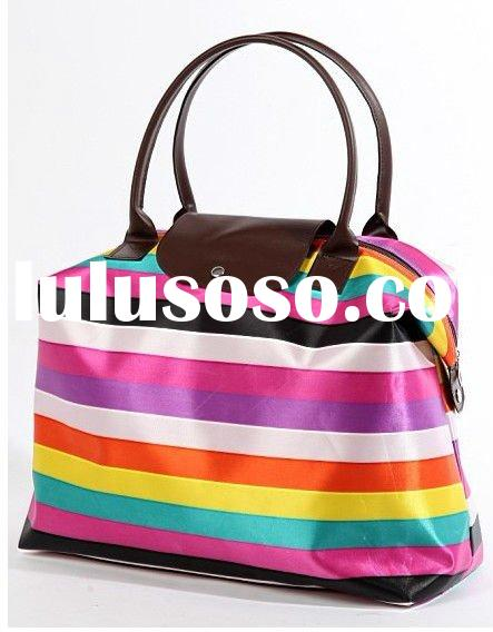 cheap 2012 fashion large handbag