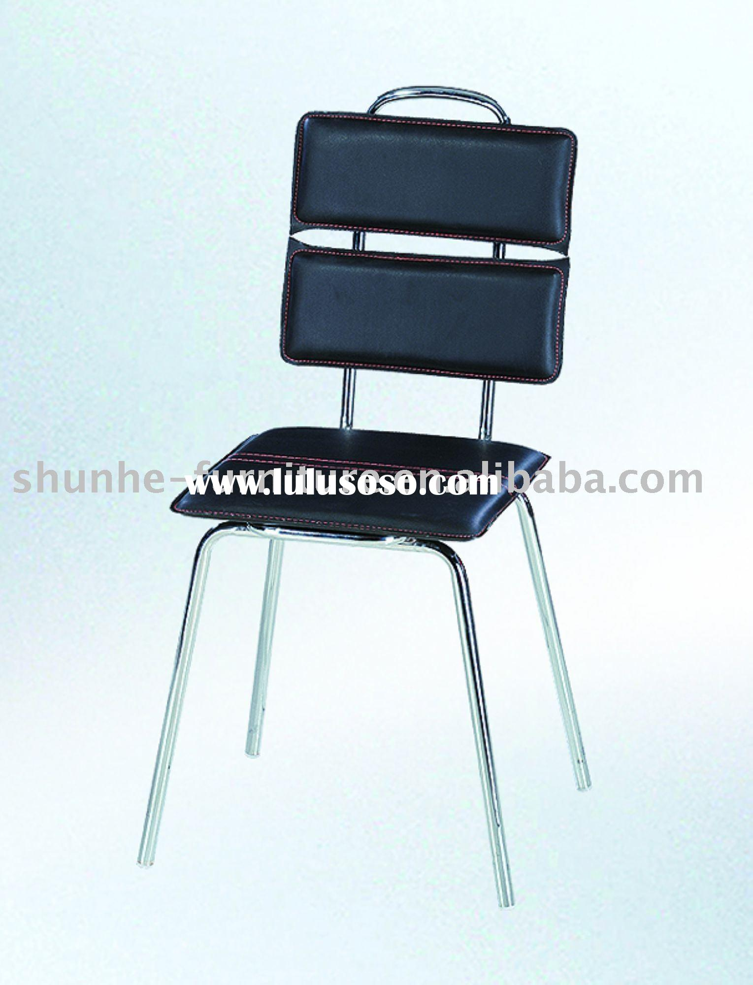computer table design with study table d31z29 for sale price