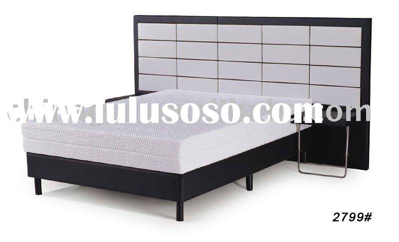 cheap modern hotel bedroom furniture 2799