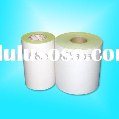 eco-solvent glossy/matte photo paper roll