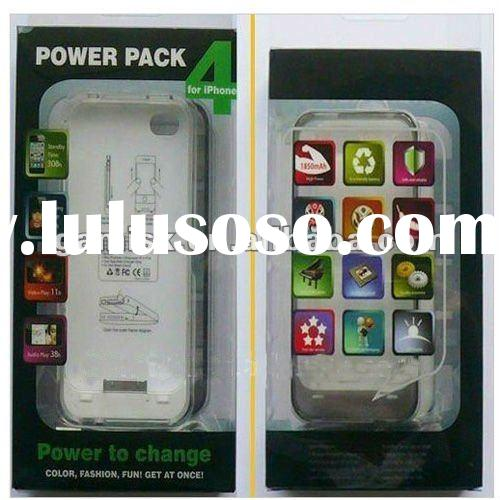 emergency mobile phone travel battery charger