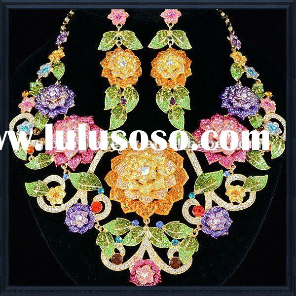 fashion jewelry supplier wholesale gold filled jewelry fine fashion jewelry