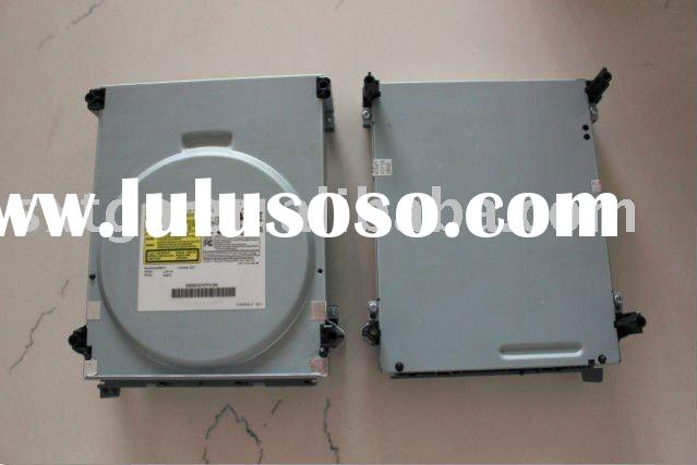 for xbox360 dvd drive new for Lite-on DG16D2S 74850C DVD Rom Drive For XBOX 360 Slim