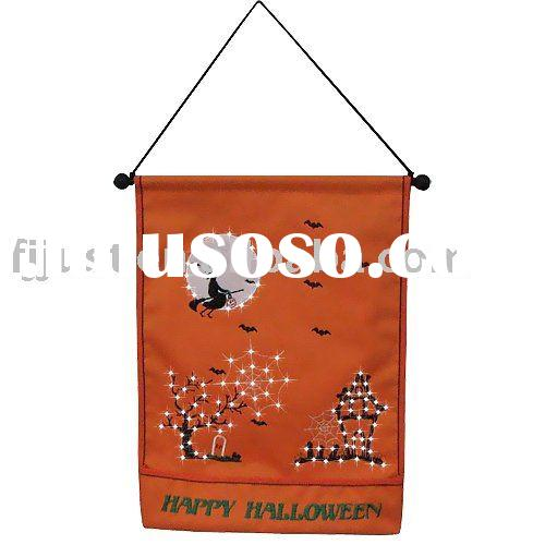 halloween led item accessories banner